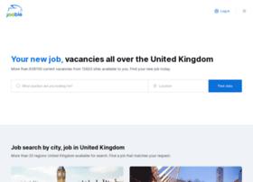 jooble.org.uk