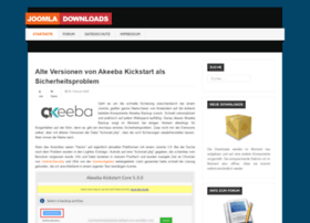 joomla-downloads.de