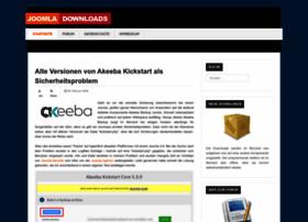 joomla-downloads.de