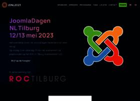 joomladagen.nl