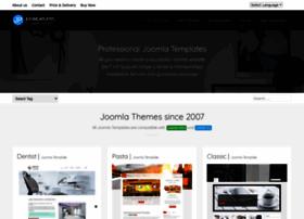 joomlaplates.com