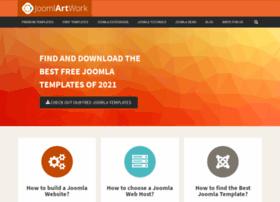 joomlartwork.com