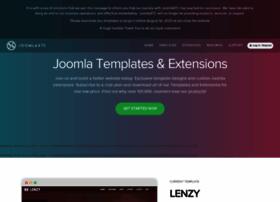 Joomlaxtc.com