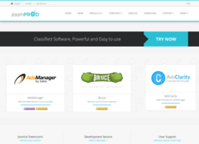 Joomprod.com