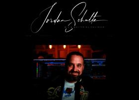 jordanschultz.com