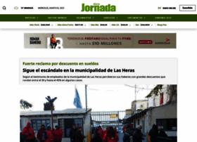jornadaonline.com
