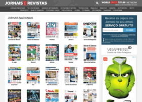 jornaiserevistas.com
