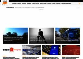 jornalacidade.com.br