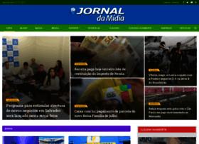 jornaldamidia.com.br