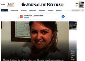 jornaldebeltrao.com.br