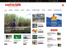 Jornalnoticias.co.mz