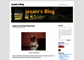 josain.wordpress.com