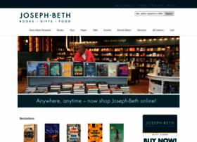 josephbeth.com