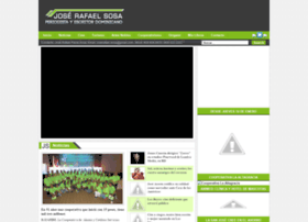 josersosa.blogspot.com