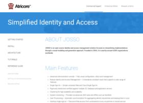 josso.org