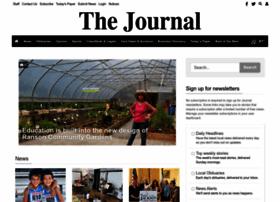 journal-news.net