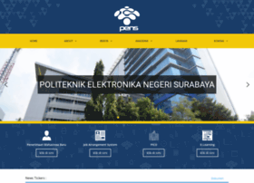 journal.eepis-its.edu