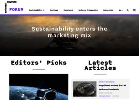 journal.hautehorlogerie.org