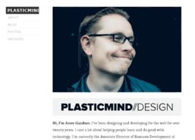 journal.plasticmind.com