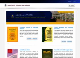 journal.uii.ac.id