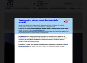 journaldesseniors.com