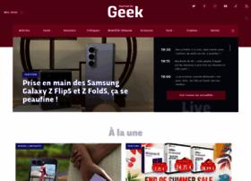 journaldugamer.com