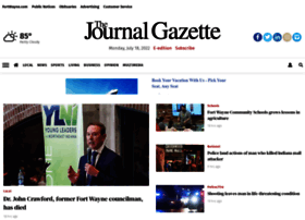 journalgazette.net