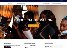 journalistics.com
