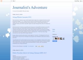 journalists-adventure.blogspot.com