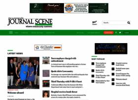 journalscene.com