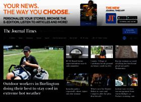 journaltimes.com