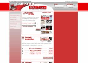 journauxdumidi.com
