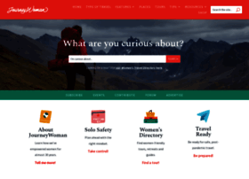 journeywoman.com