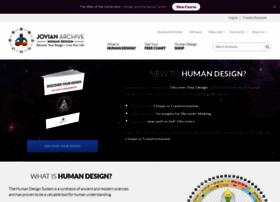 jovianarchive.com
