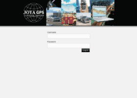 Joyagps.com