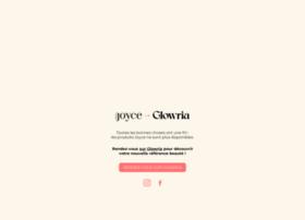 joyce.fr