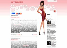 joyjunction.blogspot.com