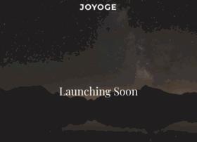 joyoge.com
