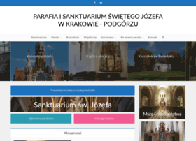 jozef.diecezja.pl