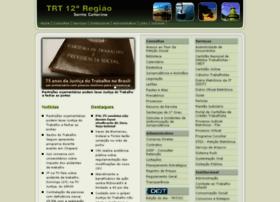 jprod.trt12.gov.br