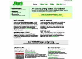 Jrank.org