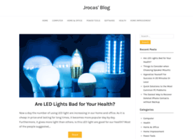 jrocas.com.ph