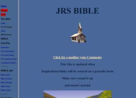 jrsbible.info