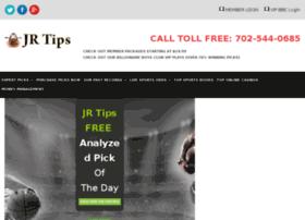 jrtips.com
