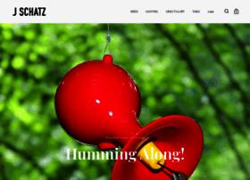 jschatz.com