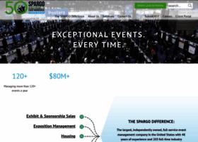 jspargo.com