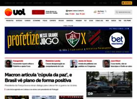 jsports.uol.com.br