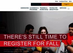 jtcc.edu