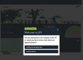 jti.com