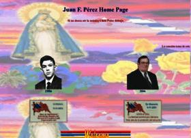 juanperez.com